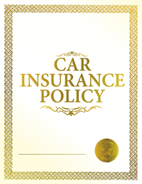How to Build an Affordable Auto Insurance Policy